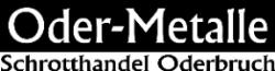 Oder-Metalle | Schrotthandel Oderbruch